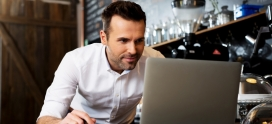 It's 2016, But Nearly Half of U.S. Small Businesses Still Don't Have a Website